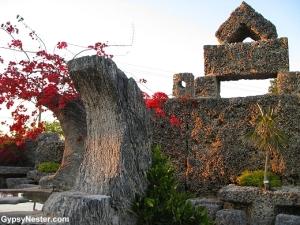 coral-castle-1